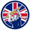 Căutați un loc de munca în UK? Fiți atenți la înșelătorii!