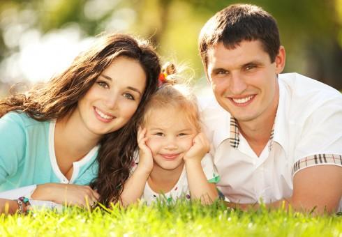 poate un tată să și piardă drepturile părintești)