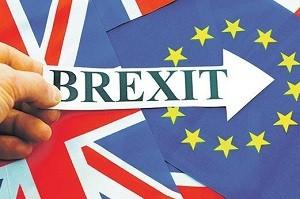 Iata cum ne va afecta un eventual Brexit!