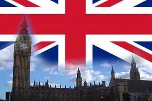 Marea Britanie, urmatoarea victima a teroristilor!