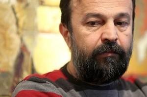 A murit actorul si cantaretul Ioan Gyuri Pascu!