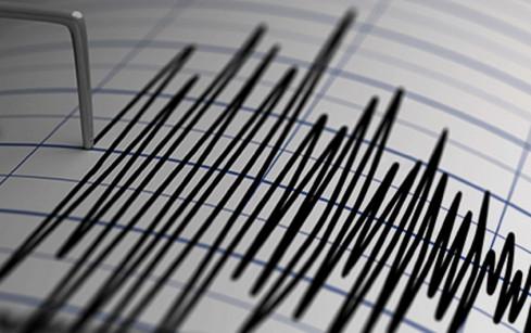 Cutremur de proportii in statiuni din Grecia si Turcia