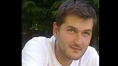 Roman gasit mort in camera, in Bristol