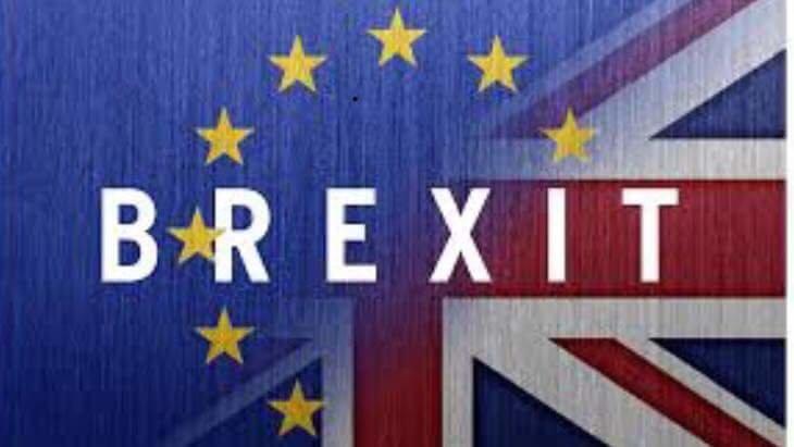 Cat plateste Marea Britanie pentru Brexit?