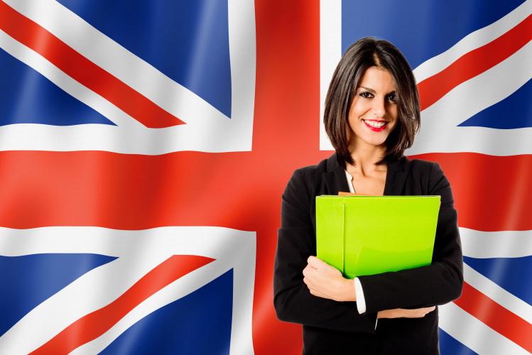 Invata gratuit si cu venit in UK