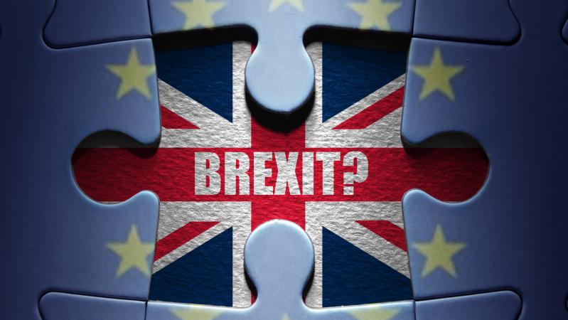 Parlamentul britanic a respins ieșirea Regatului Unit din UE fără acord