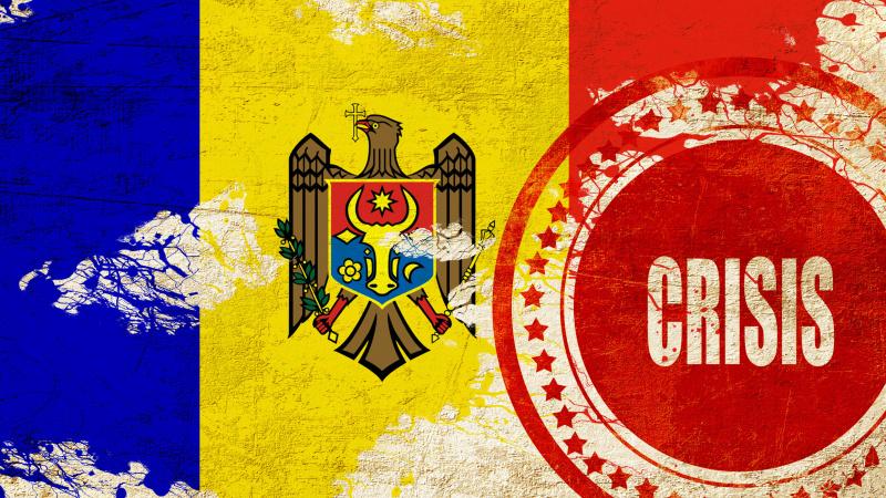Cerința lui Dodon referitor la noul guvern stabilit în R. Moldova
