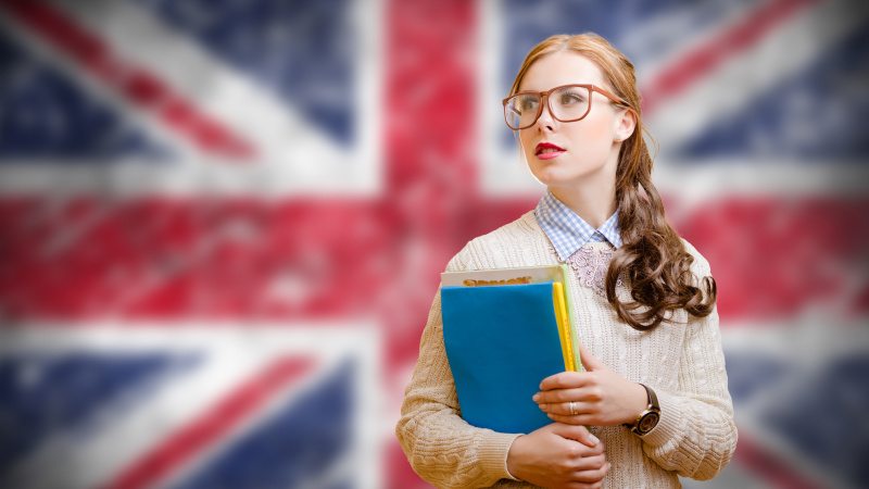 Studiile in Marea Britanie - o educatie superioara la nivel european accesibila tuturor
