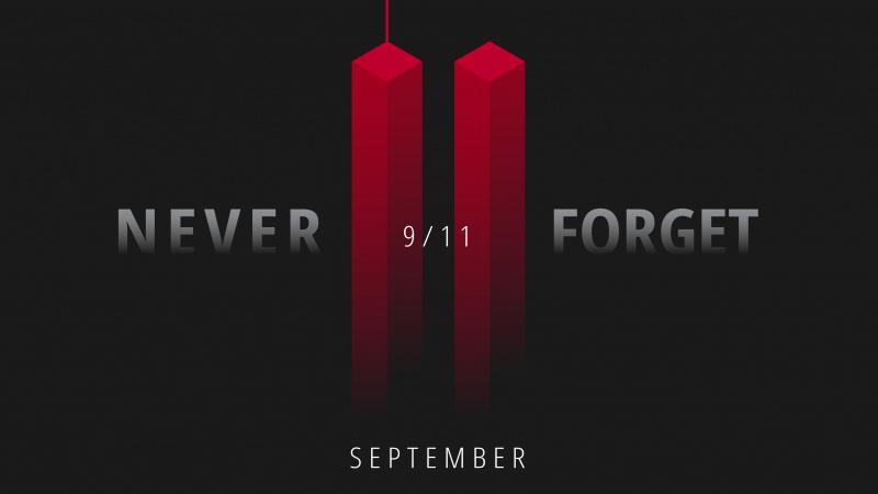 Se implinesc 18 de ani de la atacul din 11 septembrie 2001