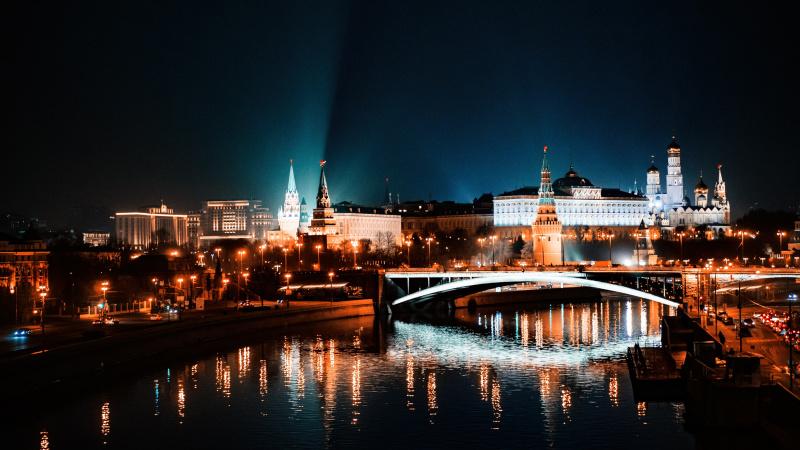 Rusia ridica vize pentru 53 de tari, printre care si Romania