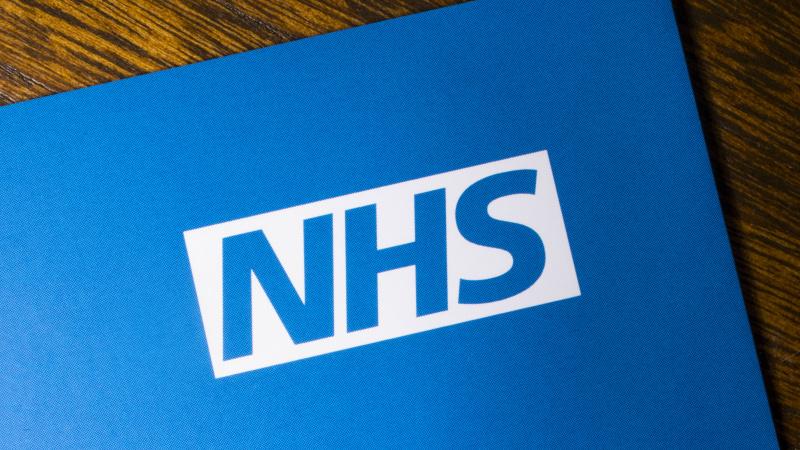 Johnson a fost confruntat de un părinte supărat de starea NHS