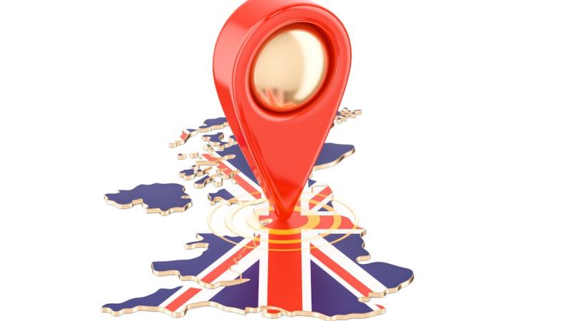 """Nu te lasa pacalit - inregistreaza-te GRATUIT pentru """"settled status"""" in UK!"""