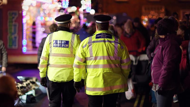 Poliția pe urmele fraților bănuiți de moartea celor 39 de oameni în Grays