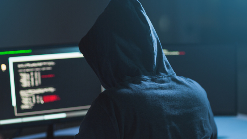 Partidul Laburist lovit de doua atacuri cibernetice!
