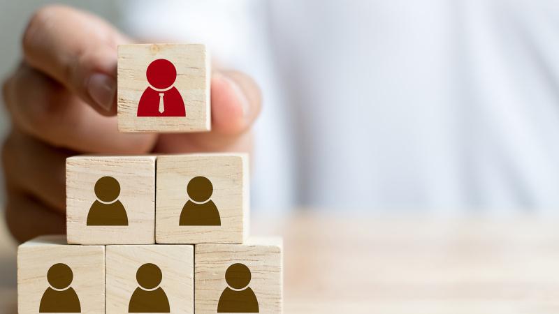 Studiu: Companiile din România vor face în 2020 angajări masive