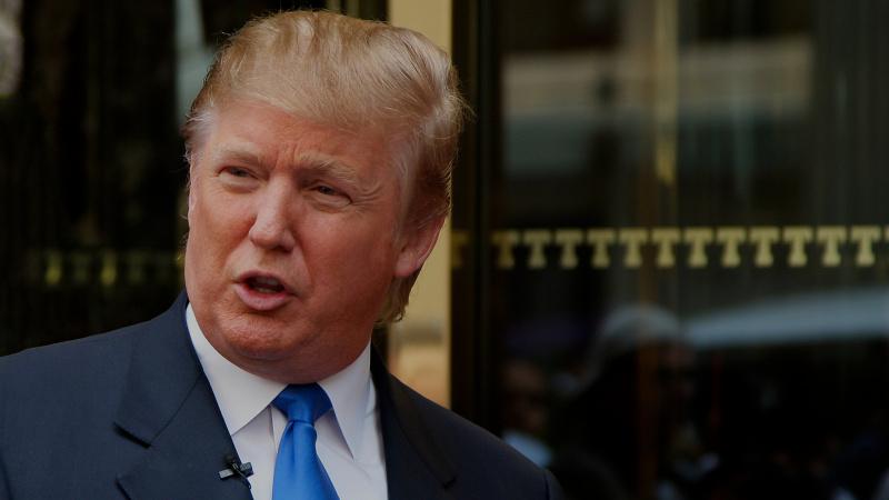 Liderul Statelor Unite, dispus să lucreze cu oricine câștigă alegerile din 12 decembrie