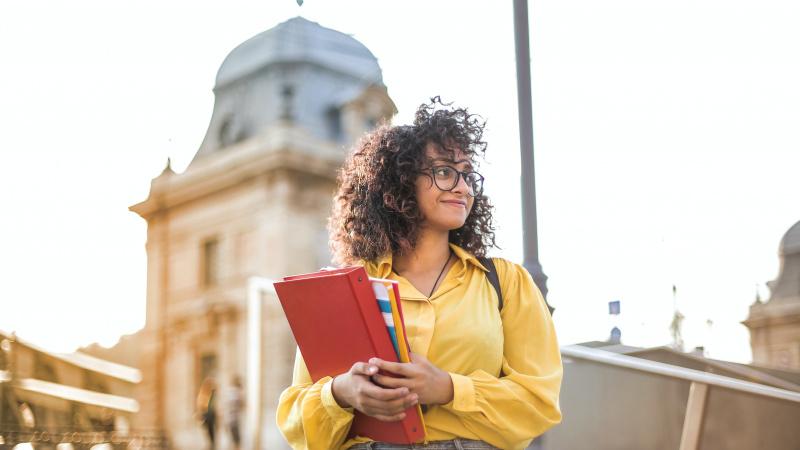 Studiile în Marea Britanie îți asigură un viitor strălucit