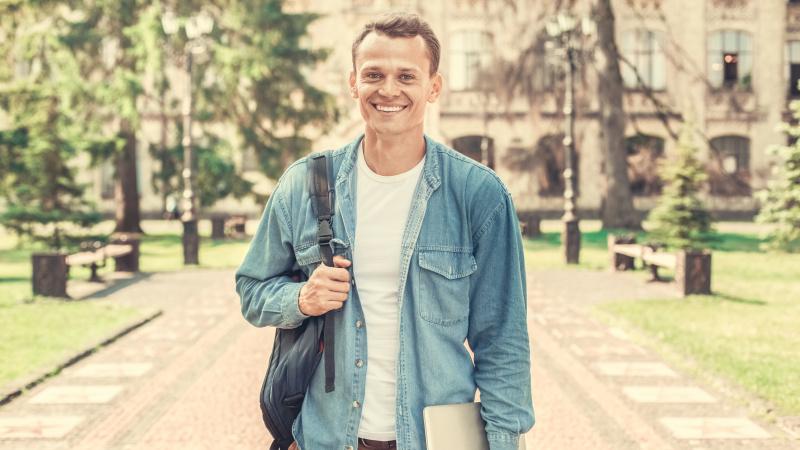 Studiază și asigură-ți un viitor stabil în Marea Britanie