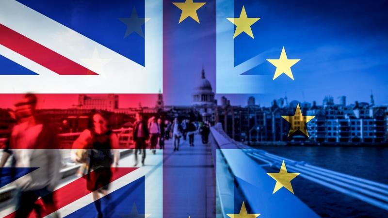Acordul Brexit este departe de a fi sigur, spune Johnson miniștrilor!