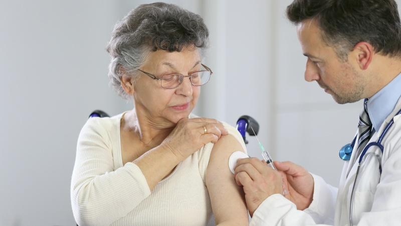 Vaccinului Covid nu va fi afectat de Brexit!
