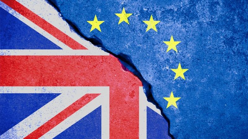Brexitul fără acord este foarte foarte probabil!