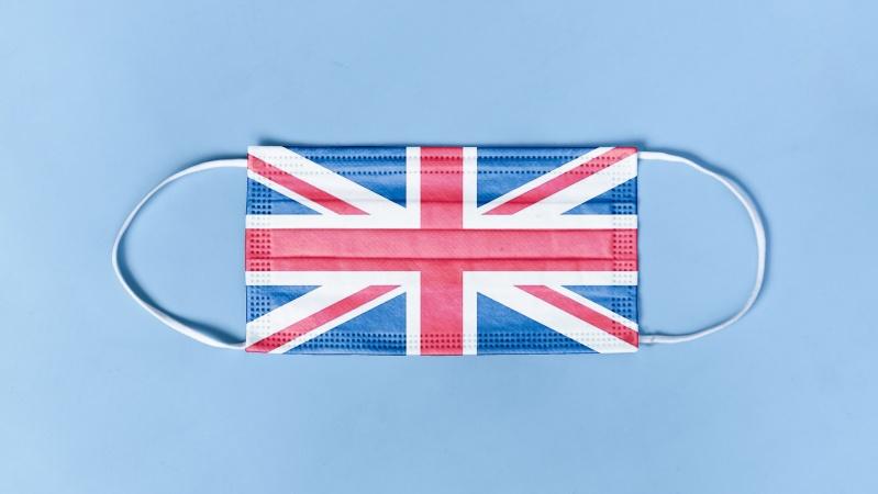 Coronavirus în UK: carantină, autoizolare, călătorii din Anglia în România, etc. - toate regulile actuale! [actualizat 18.01]