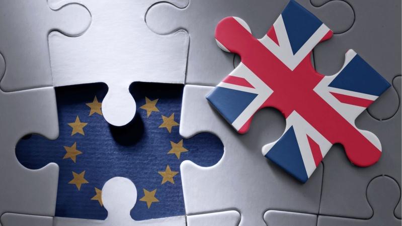Brexit: Tot ce trebuie să știe românii din Marea Britanie! [Actualizat 29.12]