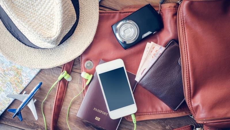 Schimbări substanțiale pentru călătoriile în Europa de la 1 ianuarie!