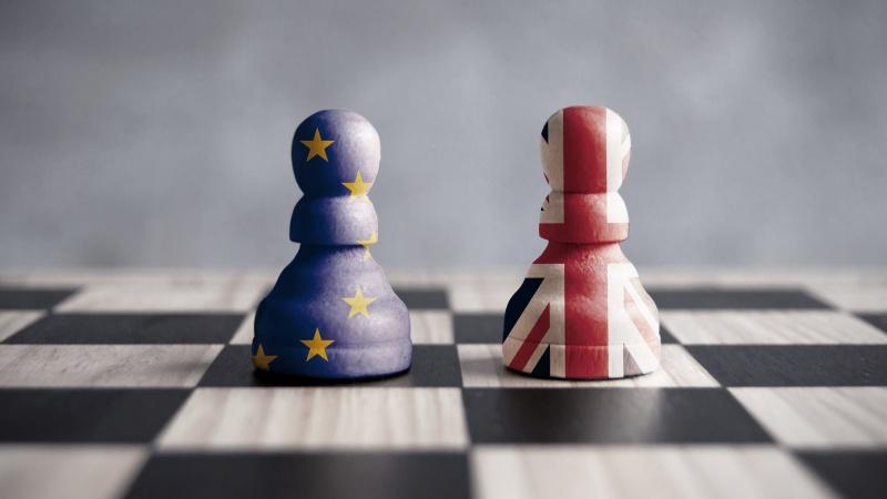 Guvernele UE aprobă acordul comercial Brexit!