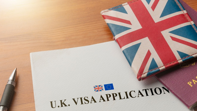 Românii vor plăti mai mult pentru vizele de muncă