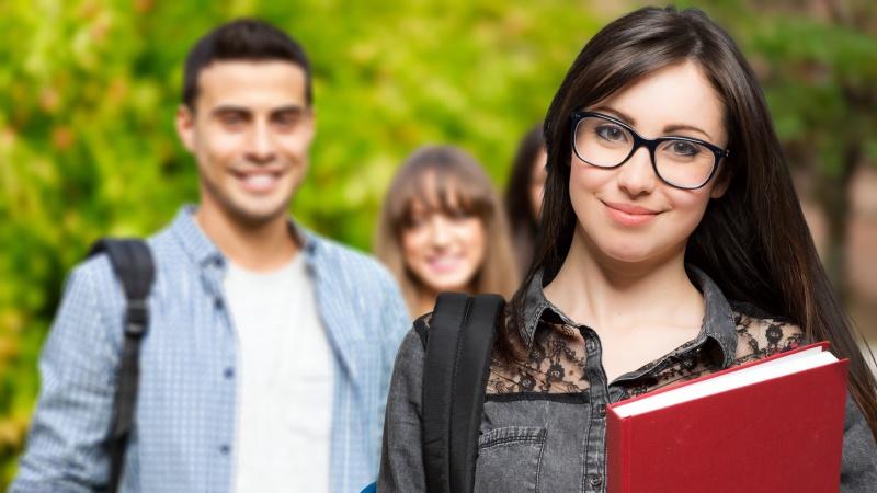 Start înscrierilor la studii in UK pentru luna Ianuarie!