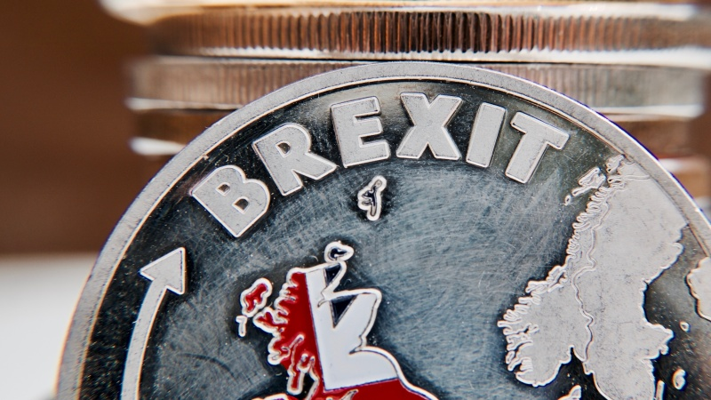 Cetățenii UE primesc stimulente financiare pentru a părăsi Marea Britanie!