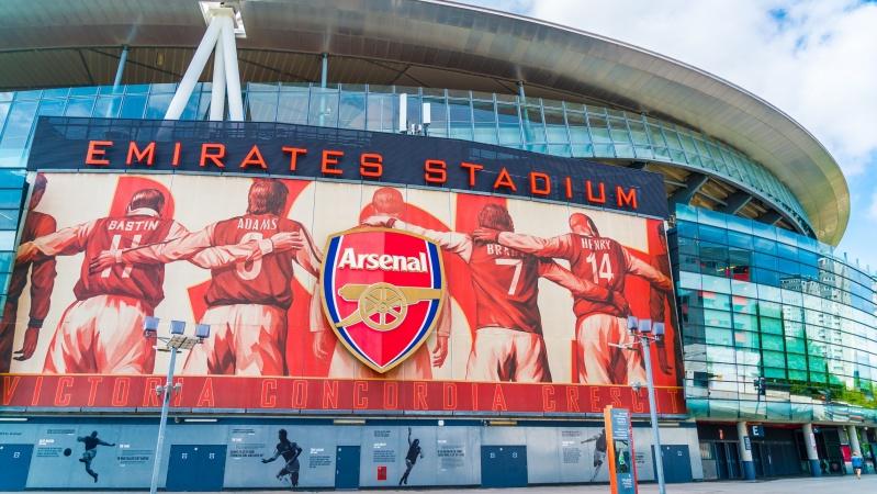 Suporterii ar putea fi înapoi pe stadioane începând cu 17 Mai