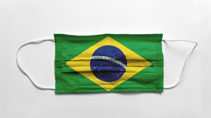 Marea Britanie Coronavirus LIVE: Control la granițe asupra variantei braziliene de Covid, pentru a obține un spor de finanțare