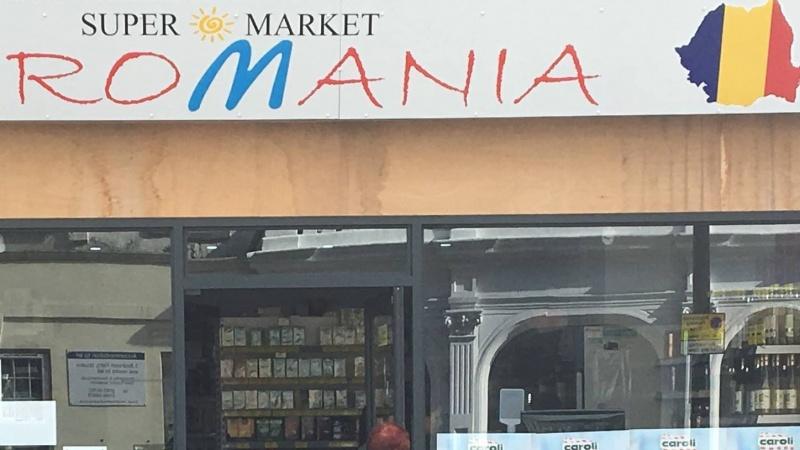 Regatul Unit rămâne o destinație preferată pentru antreprenorii români