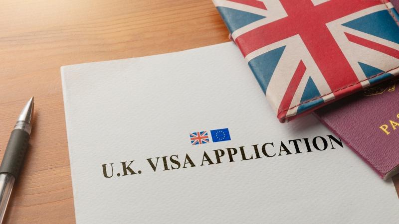 Imigrația elitelor, favorizată de o nouă politică britanică