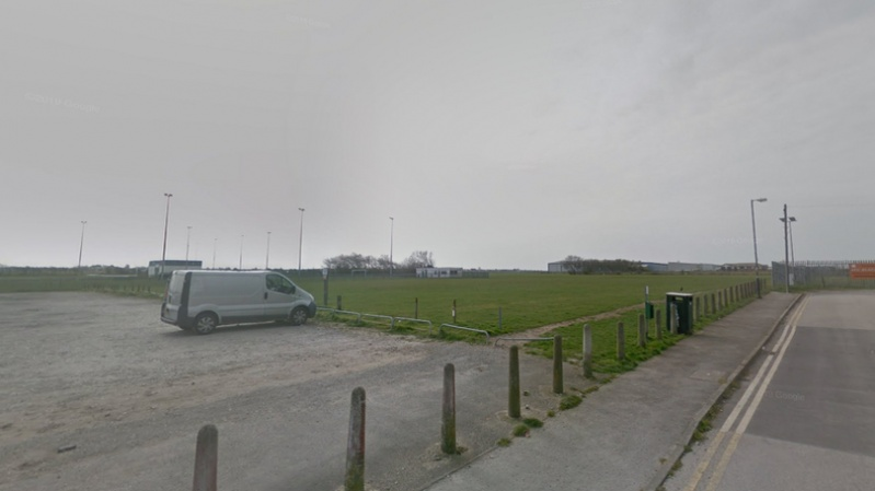 Un băiat de 9 ani din Blackpool a fost ucis de un fulger pe terenul de joc