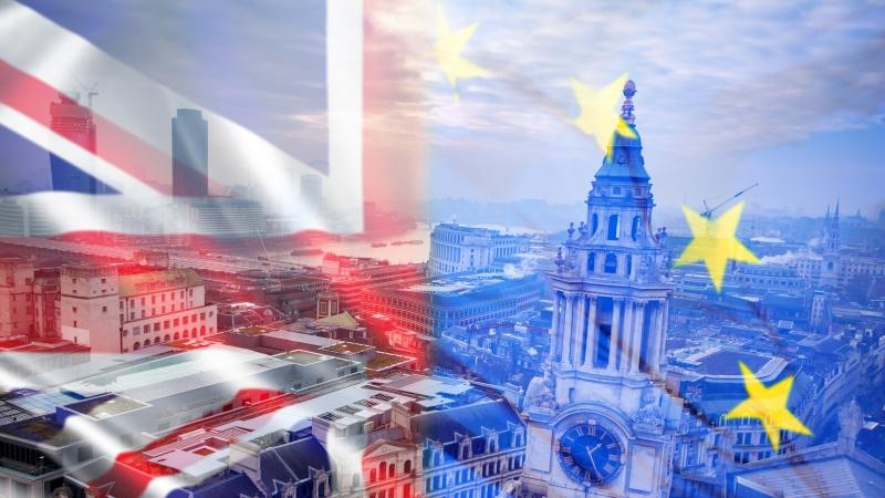 1 din 10 cetățeni europeni ia în considerare părasirea Marii Britanii după Iunie