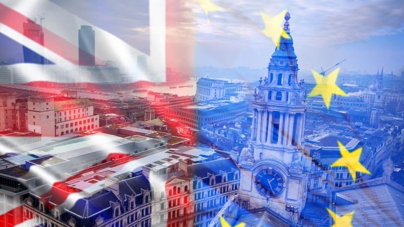 Europenii fără rezidență în UK vor pierde mai multe servicii medicale gratuite