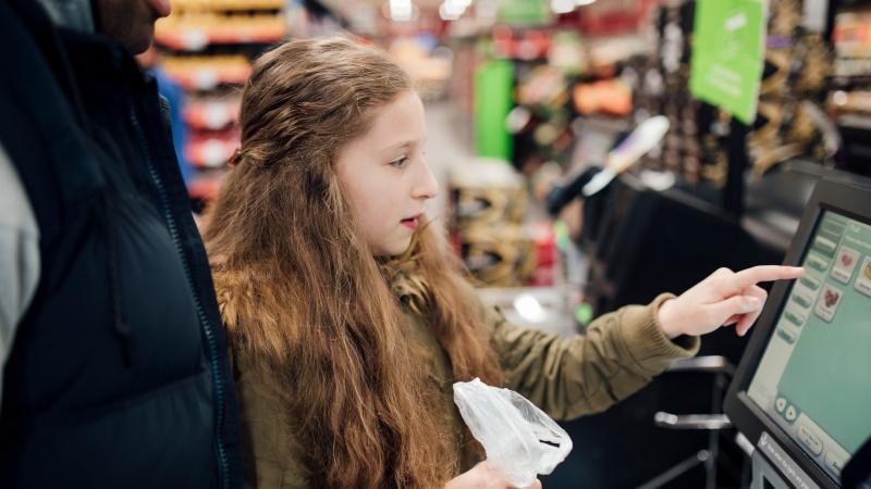 Viața în UK devine și mai scumpă din toamnă!