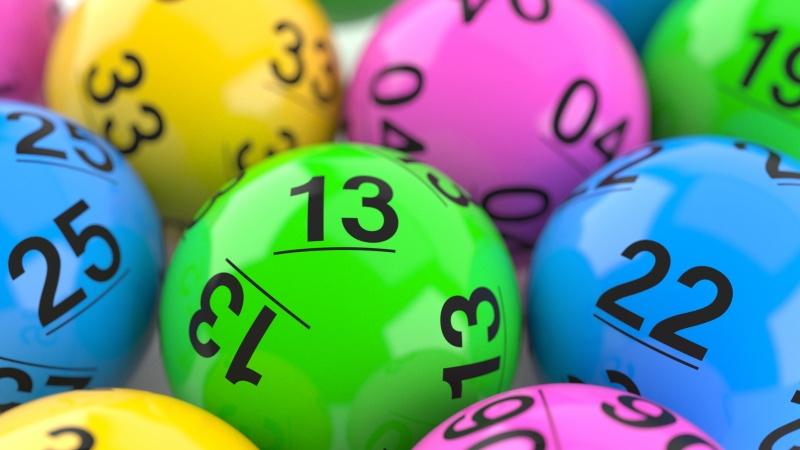 Ieșirea din carantină reaprinde pasiunea jocurilor de noroc