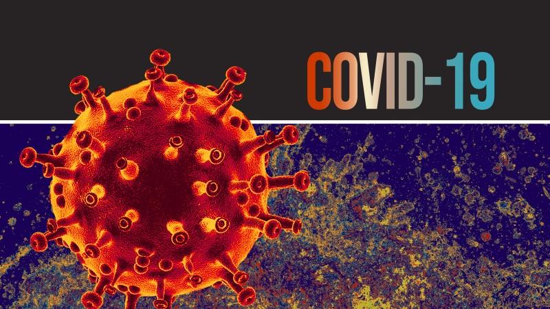 România a actualizat lista țărilor cu risc epidemiologic. În ce zonă este UK?