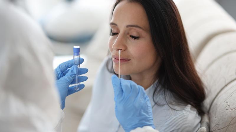 Cercetătorii din Marea Britanie au dezvoltat noi teste de anticorpi