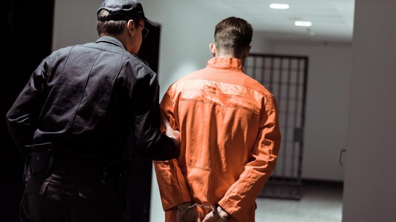 Român, reținut pentru crimă în UK. O tânără maghiară, victima