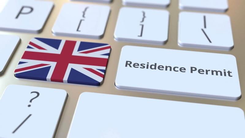 UK: Decizie de ultimă oră privind data-limită de depunere a cererilor pentru statutul de rezident