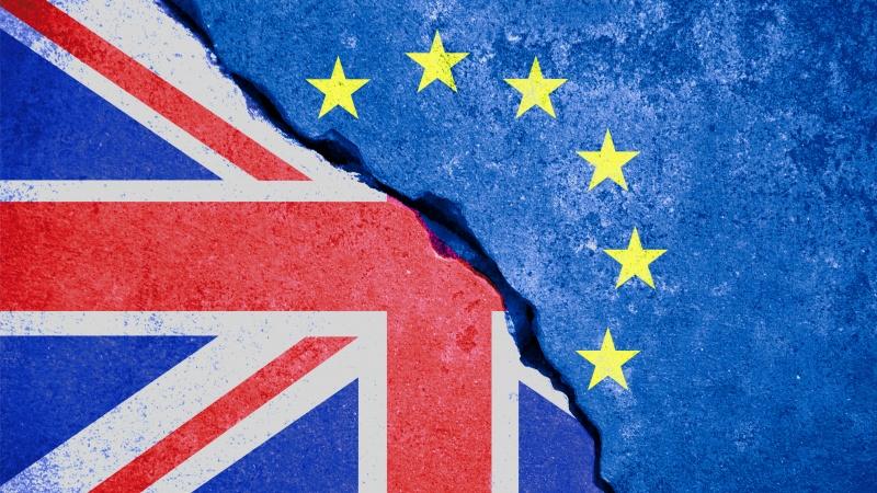Cetățenii UE vor avea termen 28 de zile pentru a aplica la schema de ședere