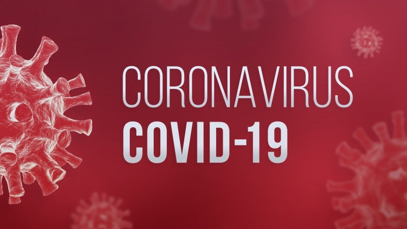 Marea Britanie este acum a doua din lume la cazurile de Covid