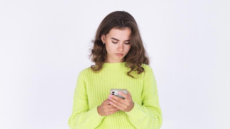 A cauzat Brexit-ul reintroducerea taxelor de roaming?