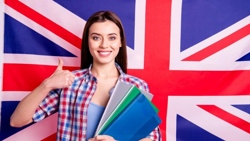 Ultimul Septembrie pentru aplicații la studii în Anglia