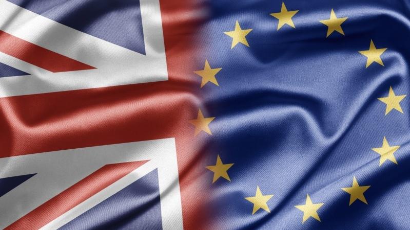 Brexit și Covid au dus la cele mai grave lipsuri din supermarketuri